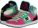 Destroyer HI W Women's 5