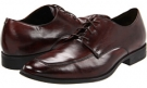 Cole Haan Air Adams Apron Oxford Size 11