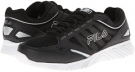 Fila Proceed Women's 9