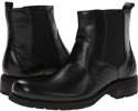 Kenneth Cole Unlisted Cop 2 it Size 11