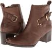 Adrienne Vittadini Harper Size 9.5