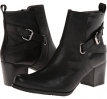 Harper Women's 7.5