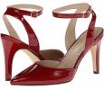 Adrienne Vittadini Charma Size 9.5
