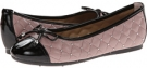 Jennings Women's 7.5