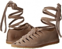 Holly Gladiator Women's 11