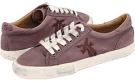 Kira Low Top Women's 11