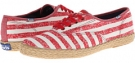 Champion Washed Stripe Jute Women's 5.5