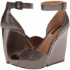 Charelene Women's 8.5