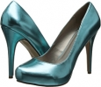 Love Me Metallic 2 Women's 7.5