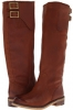 Lucky Brand Andria Size 5.5