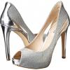 GUESS Harrah 3 Size 6.5