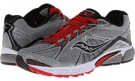 Saucony Grid Ignition 4 Size 8