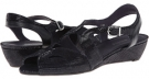 Navy E-Print Vaneli Eskimo for Women (Size 4.5)