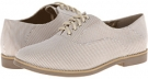 Bobbi F Women's 7