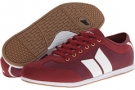 Macbeth Brighton Size 10.5