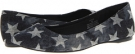 Black Stars Matisse Justice for Women (Size 5.5)