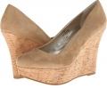 Matisse Pammy Size 6