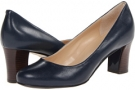 Cole Haan Edie Low Pump Size 7.5