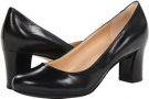 Edie Low Pump Women's 7.5