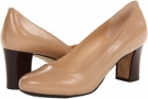 Cole Haan Edie Low Pump Size 9