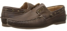 John Varvatos Star Clipper Boat Shoe Size 9.5
