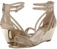 Vince Camuto Wynter Size 8