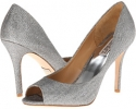 Badgley Mischka Jossie Size 9
