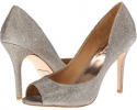 Badgley Mischka Jossie Size 6.5