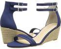 Calvin Klein Callista Size 5