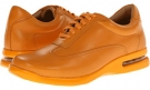 Cole Haan Air Conner Size 10.5