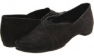 Black Donald J Pliner Belia for Women (Size 9.5)