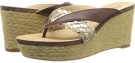 Lucky Brand Norrah Size 9.5