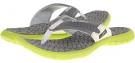 Lime/White Body Glove EcoZero Curve for Women (Size 7)