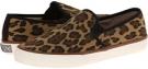 Leopard XOXO Velma for Women (Size 7)