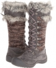 MUK LUKS Gwen Tall Snow Boot Size 8