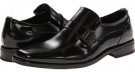 Kenneth Cole Reaction Contract Law Bo Size 10