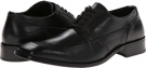 Kenneth Cole Reaction Wait Around Size 12