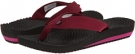 Rafters Antigua Flip Flop Size 6