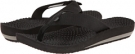 Rafters Antigua Flip Flop Size 7