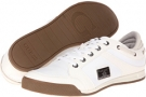 GUESS Leon4 Size 8