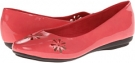 Coral Ann Marino Pillar for Women (Size 7)