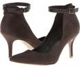 MIA Baileyy Size 7.5