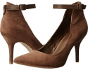 MIA Baileyy Size 8.5