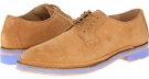 Cole Haan South ST Plain Toe Size 7