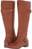 Sookie - Wide Calf Women's 5