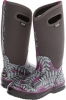 Classic Winterberry Tall Lite Women's 7