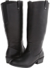 Regiee Wide Calf Boot Women's 6