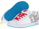 Court Graffik SE W Women's 9.5
