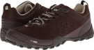 Helly Hansen The Korktrekker 4 Low Size 9.5