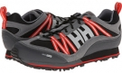 Helly Hansen Trail Cutter 4 Size 8.5